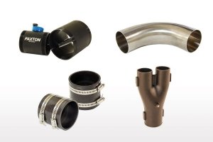 acc_pipework