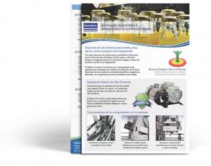 brochure_gesete