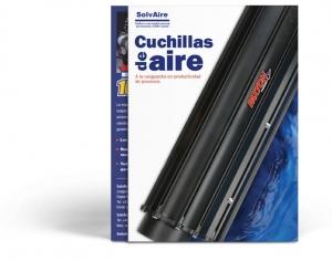 brochure_solvair_air_knife