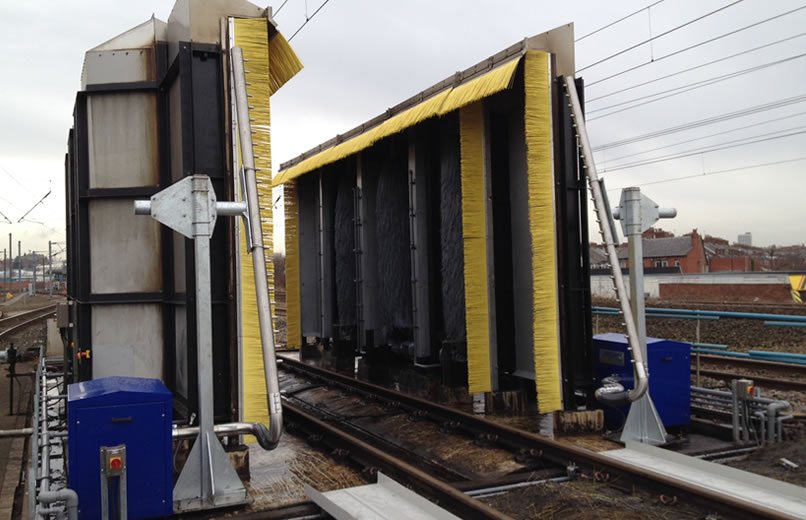 case_study_train_drying_after